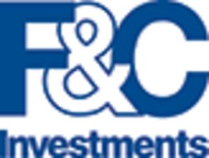 F&C Asset Management - Image: Fandclogo