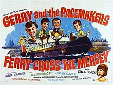 Ferry Cross the Mersey FilmPoster.jpeg
