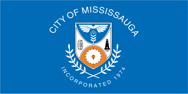 600px-Flag_of_Mississauga.svg.png