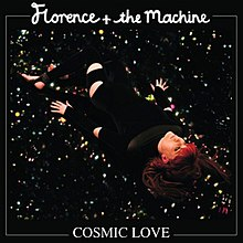 Flo cosmic-love 200.jpg