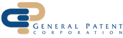 General Patent Corporation logo