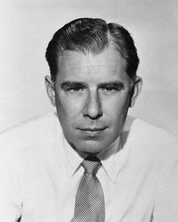 George Seaton American screenwriter, playwright, film director and producer, and theater director