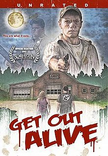 Get Out Alive DVD Festival Cover.jpg