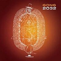 Gong - 2032