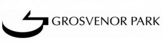 Grosvenor Park Productions - Grosvenor Park Productions