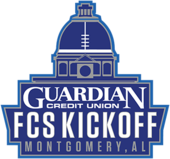 Guardian Credit Union FCS Kickoff logo.png