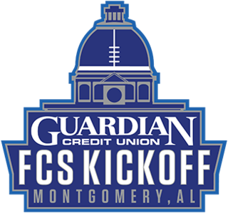 FCS Kickoff Annual American college football game