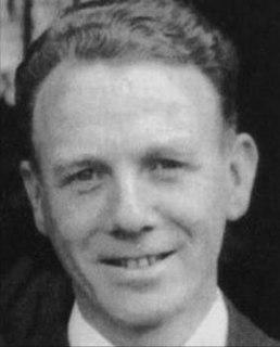 Harry White (Irish republican)