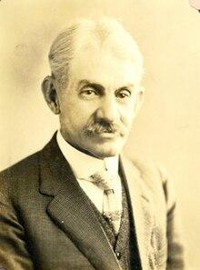 Bolivar Edwards Kemp Jr  - WikiVisually