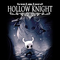 Picture of Hollow Knight