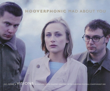 Hooverphonic - Mad About You.png