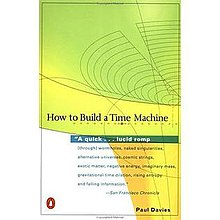 How TO Build A TIme Machine-Paul Daves.jpg