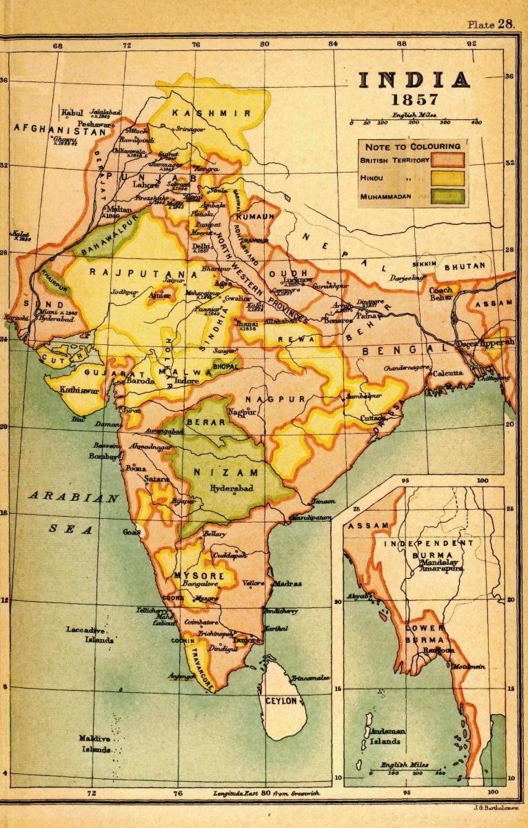 IGI1908India1857b-coloured