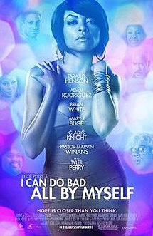 i can do bad all by myself film wikipedia