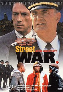 In the line of duty street war.jpg