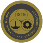 Indian Society for Technical Education.png