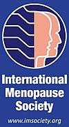 Логотип Int Menopause Society.jpg