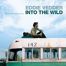 220px-Into_the_Wild_album_cover.jpg