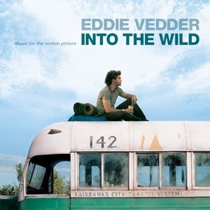 Into the Wild (soundtrack) - Image: Into the Wild album cover