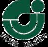 JJC Crest.png