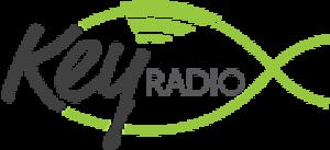 KEYY - Image: KEYY AM Logo
