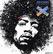 Kiss the Sky (Jimi Hendrix album) - Wikipedia