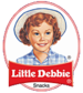 McKee Foods - Little Debbie logo
