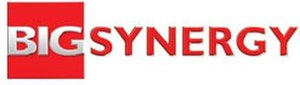 BIG Synergy - Image: Logo of BIG Synergy