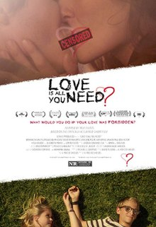 Love Is All You Need 2016 poster.jpg