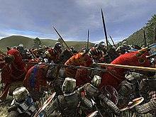 Medieval II: Total War - Wikipedia