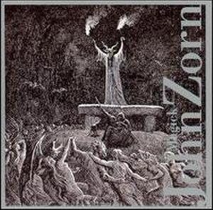 Magick (album)