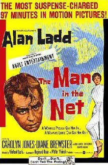 Man in the net Poster.jpg