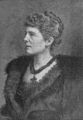 Marchioness of Dufferin and Ava.png