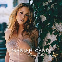 Mariah Carey - Through the Rain.jpg