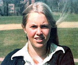 Murder of Martha Moxley - Image: Martha Moxley