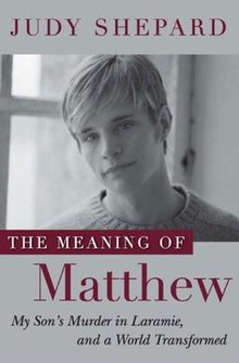 Meaning-of-matthew-book-cover.jpg