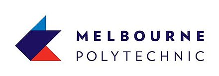 Prahran Campus Of Melbourne Polytechnic Wikiwand