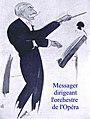 Messager-dirigeant-lorchestre-de-lOpéra.jpg