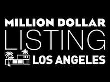 wiki million dollar listing angeles
