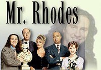 Mr Rhodes TV Show.jpg