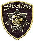 Multnomah County, OR Sheriff - NS.jpg
