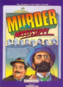 MurderontheMississippi frontcover.png