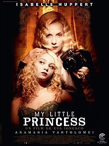 MyLittlePrincess2010Poster.jpg