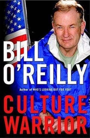 Culture Warrior - Image: O Reilly Culture Warrior