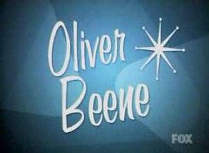 Oliver Beene - Image: Oliver Beene title screen