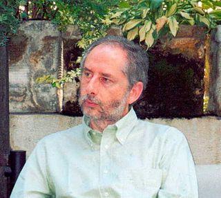 Peter Robinson (poet)