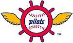 Pilots' logo.