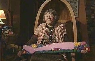 Mabel Pakenham-Walsh A British Painter