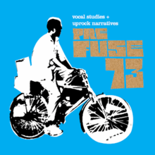 Prefuse 73 - Vocal Studies + Uprock Narratives.png