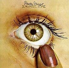 [Image: 220px-Pretty_Things_Savage_Eye.jpg]